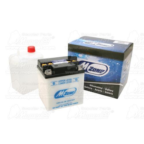 tárcsafék dugattyú ETZ 125 / ETZ 150 / ETZ 250 / ETZ 251/301 (30-24.030)