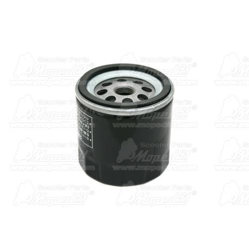 fényszóró keret ETZ 125-150-250 gyári (80-50.830) Német minőség Fekete