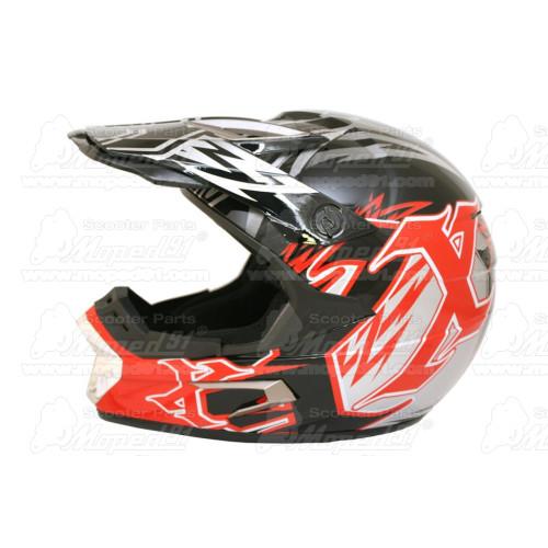 váltóvilla 0,13 III.sebesség ETZ 125-150 (31-47.014)