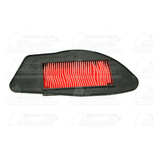levegőszűrő leszorító sapka ETZ 125-150-250 / ETZ 250/301 / MZ TS 250/1 (22-33.020) EAST ZONE
