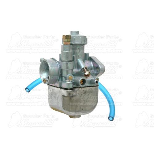 generátor csavar M7x90 ETZ 125-250 (94-16.741)