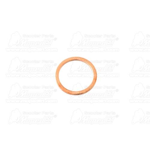 PUTOLINE PTFE Cable Guard Több célú teflonos kenőanyag vezetékekre, hosszú távú kenést biztosít akár szélsőséges körülmények ese