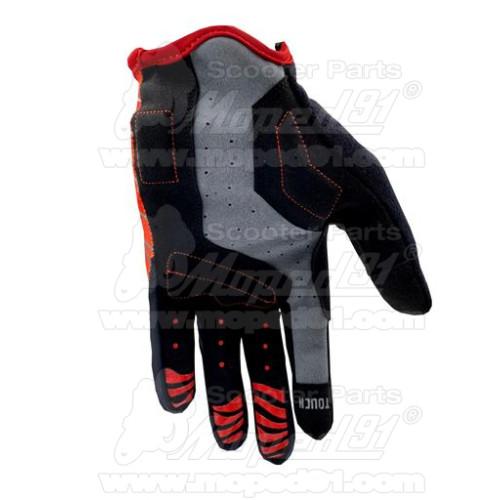 fúvóka kalibráló szerszám, 20 darabos, 0,45-1,5 mm méretig