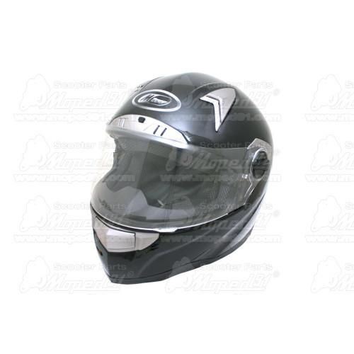 lámpa első keret SIMSON ROLLER SR50 / ROLLER SR80 (502160) Német Minőség EAST ZONE