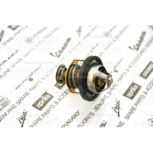 PUTOLINE HPX R 5 Fél szintetikus első villa olaj 5W Kiszerelés: 1 liter