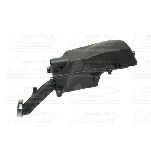olajpumpa nívópálca ETZ 125 / 150 / 250 / 251/301 (30-33.068) EAST ZONE
