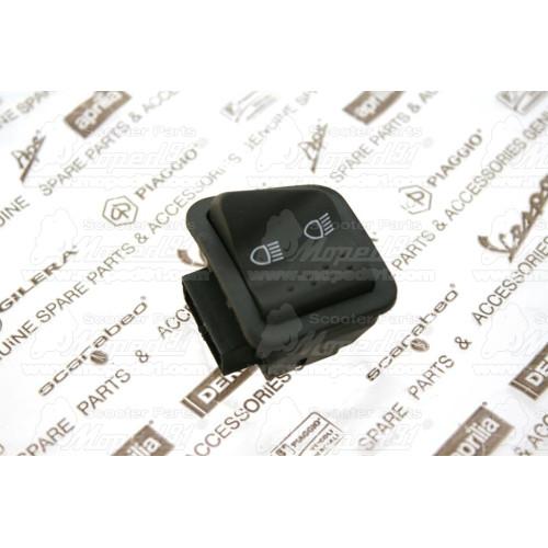tárcsafék porvédő gumigyűrű ETZ 125-150-250-251/301 (30-24.128) Német minőség EAST ZONE