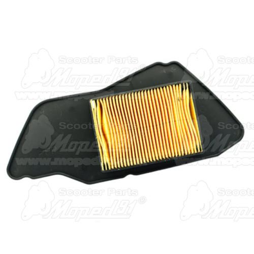 nyomógyűrű alsó SIMSON 50 / S51 / S53 / S70 / S83 / SPERBER (205141) Német Minőség EAST ZONE