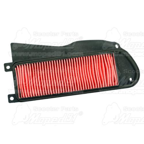 kábelköteg SIMSON ROLLER SR50 / ROLLER SR80 (390430) Német Minőség EAST ZONE