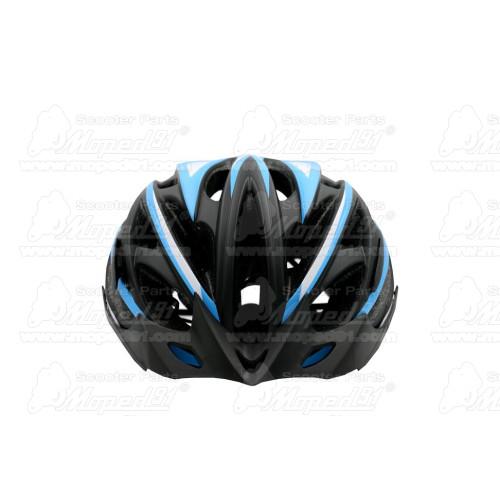 gázbowden hosszú SIMSON S 51 / S 53 850/63 (205721)