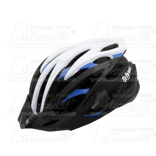 kerékpár csengő mini, alumínium d: 40 mm LYNX