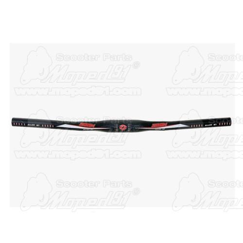 vezeték csavar B4,2x19 SIMSON S 50 / S 51 / S 70 / ROLLER SR 50 / ROLLER SR 80 / SCHWALBE KR 51 (090121) Német Minőség EAST ZONE