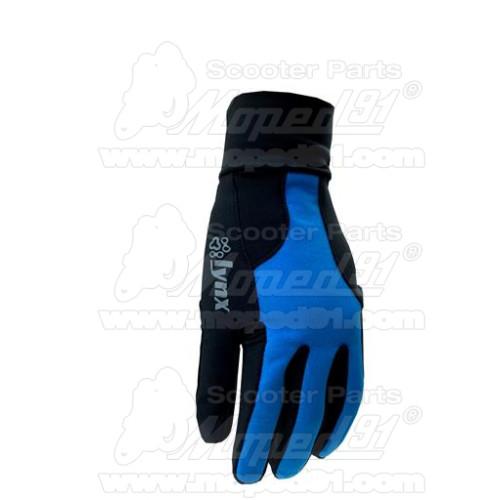 MTB váltó hátsó 8/9 sebesség LYNX