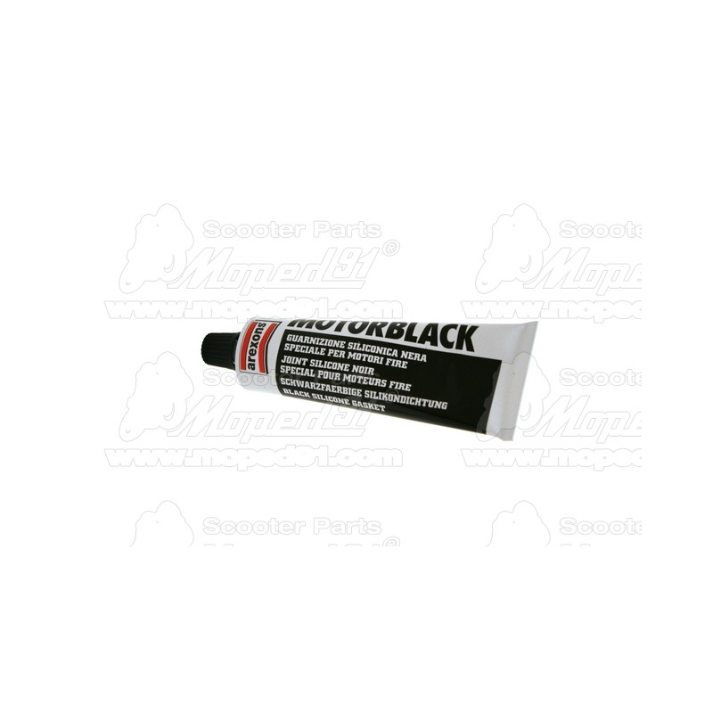 kerékagy rögzítő csavar anya SIMSON 50 / S51 / S53 / S70 / S83 / MOPED SR2 / ROLLER SR50 / ROLLER SR80 / SCHIKRA 125 / SCHWALBE