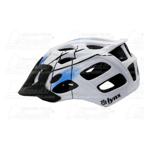 kerékpár tömlő 28/29x1,50-2,10 FV47 (28x1 1/2x1 5/8) (37/54-622/635) 0,9mm oldalfal vastagság SSS Slug-Self Sealant rendszerre