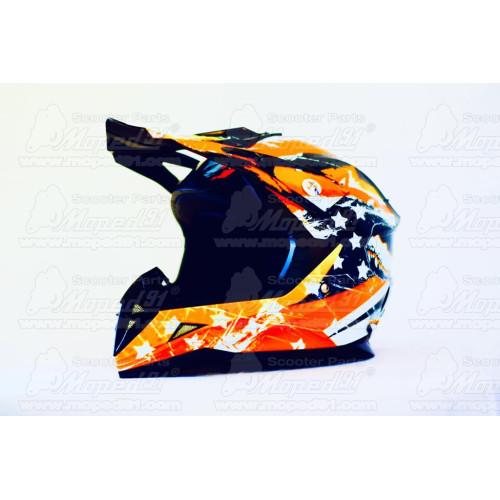 kesztyű, XXL, kerékpáros, rövid ujjas Nobelsheet anyag a tenyéren a jobb tartósságért és a biztonságosabb fogásért, Sublimált