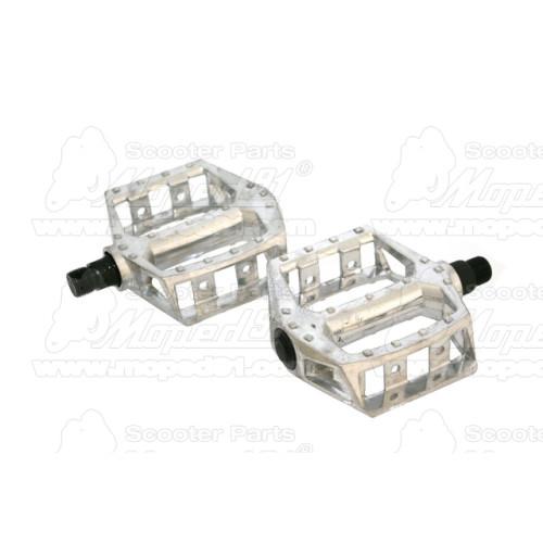 villanyak felső SIMSON ROLLER SR50 / ROLLER SR80 (506160) Német Minőség
