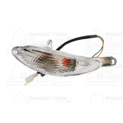 motorállvány ütköző gumidugó SIMSON S 50 / S 51 / S 53 / S 70 / S 83 / ROLLER SR 50 / ROLLER SR 80 / STAR (370221) Német Minőség
