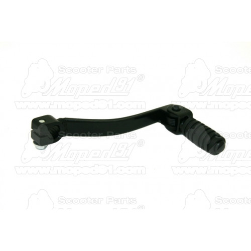 fogazott alátét SIMSON 51 / S53 / S83 / MOPED SR2 / SCHWALBE KR 51 / STAR A8,4 (090394) Német Minőség MZA