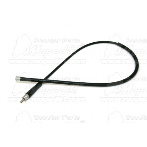 kerékagy rögzítő alátét SIMSON 50 / S51 / S53 / S70 / S83 / ROLLER SR50 / ROLLER SR80 / SCHWALBE KR51 / SIMSON 125 / SPATZ / SPE