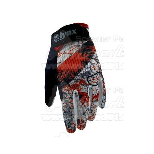 fékpofa SIMSON KR 50 / MOPED SR2 párban (360180) Német Gyári Minőség MZA