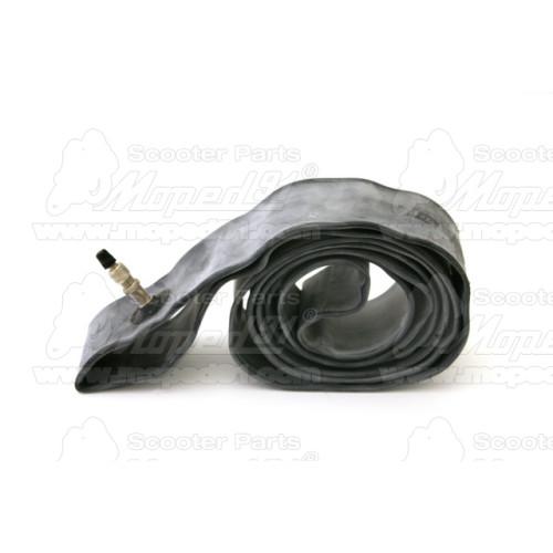 kerékpár pumpatömlő (motoros)