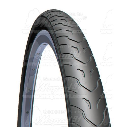 nyereghuzat SIMSON ROLLER SR 50 / ROLLER SR 80 fekete-sárga (500571)