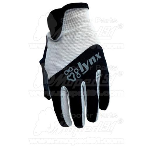 kerékpár abroncs 559x19 dupla falú, 36 lyukas, alumínium REMERX Dragon 719-L