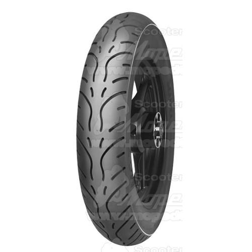 láncvédő bakelit ETZ 125-150 (30-25.045)