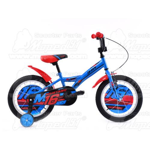 bukósisak nyitott. COOL LINE EASY . Méret: M. Szín: fekete- sárga, Tulajdonságok: ABS héjszerkezet, könnyen kivehető és mosható