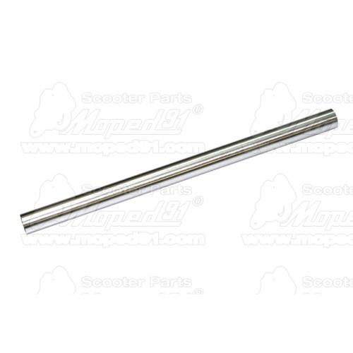 kerékpár prizma ovális (küllőre) 70x35 mm LYNX Német Minőség