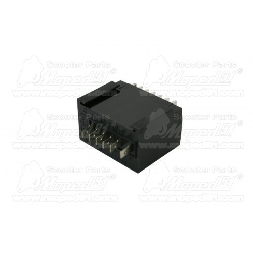 kerékpár tömlővédő szalag 16 col-os kerekekhez, szélessége: 18 mm LYNX Német Minőség