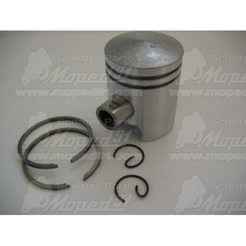 keréktengely hátsó ETZ 250 / 251/301 / MZ TS 250 / 250/1 (22-25.003)
