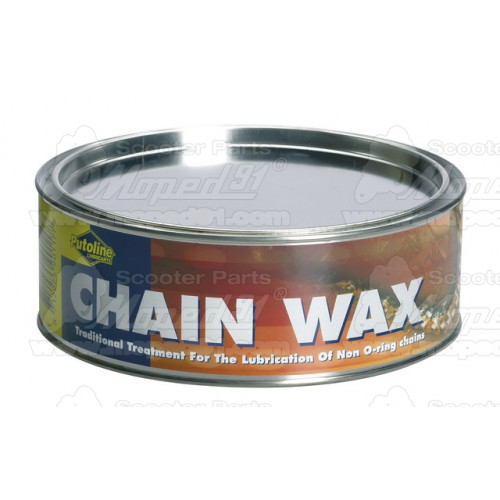 kerékpár bowden váltó d:1,2 x 2000 mm, rozsdamentes, bowdenszem: 4x4 mm, LYNX Német Minőség