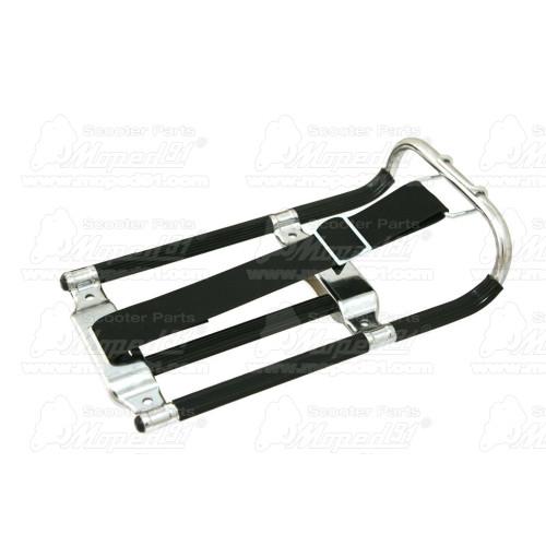 kerékpár bowdenvég külső d:4.1 mm, anyaga: acél LYNX Német Minőség