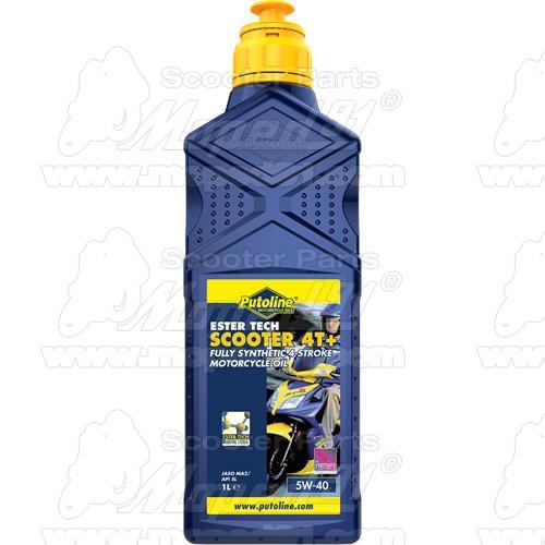 MTB fékgarnitúra alumínium V fék, 110 mm LYNX Német Minőség