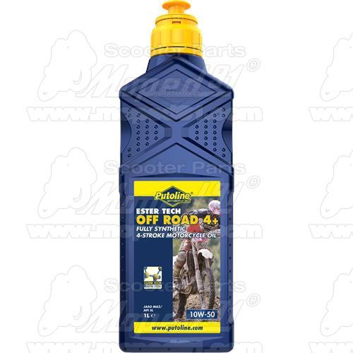 csapszeg zéger gyűrű ETZ 250 (80-04.007)