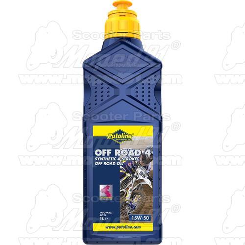 tirisztor kicsi fekete SIMSON S 50 / S 51 / S 53 / S 70 / S 83 / ROLLER SR 50 / ROLLER SR 80 / SCHWALBE KR 51 állítható (390420)