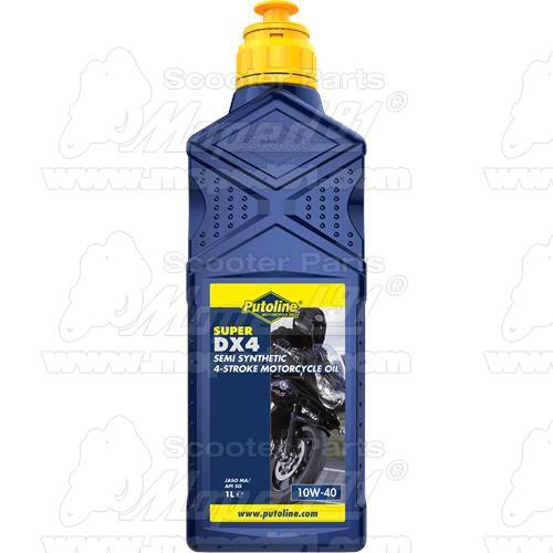 MTB nyeregcső 25.4x330mm (1.2mm) LYNX Német Minőség