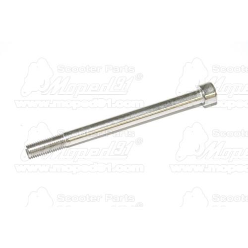 kuplungbowden gumi sapka ETZ 250 / ETZ 251 / ETZ 301 / MZ TS 250 / ETS 250 (05-44.095)