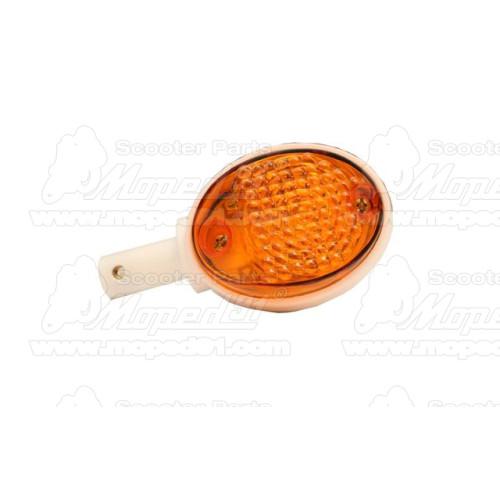 szivatóbowden ETZ 125-150-250 hosszú (93-71.857)