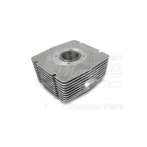 motorállvány SIMSON SCHWALBE KR51 (261550)