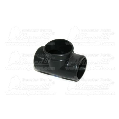 bowden külső 5,20mm