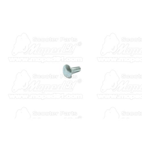 műszaki cső 12x14x2 (10 méter / tekercs)