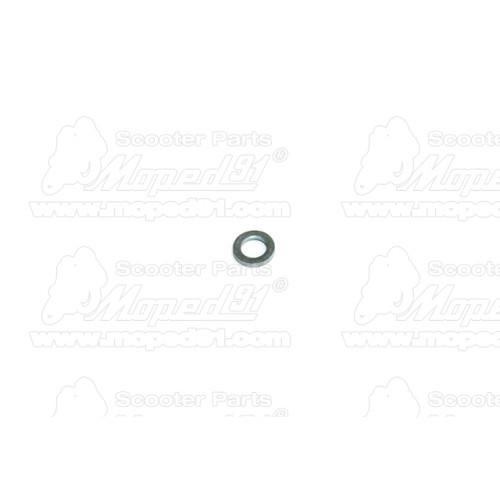 tűgörgő felső 18x22x24 ETZ 250 / 251 / 301 / MZ TS 250 / 250/1 (94-02.455) EAST ZONE