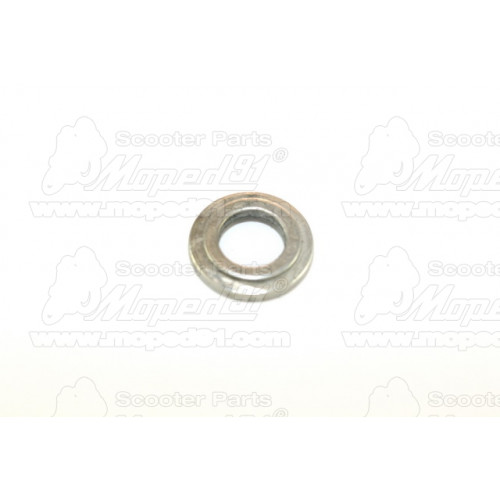 tűgörgő alsó 18x24x13 SIMSON ROLLER SR50 (87-95) / S50 (74-78) / S51 (87-93) / S53 (93-95) / S70 (87) / S83 (93-95) / SCHWALBE K
