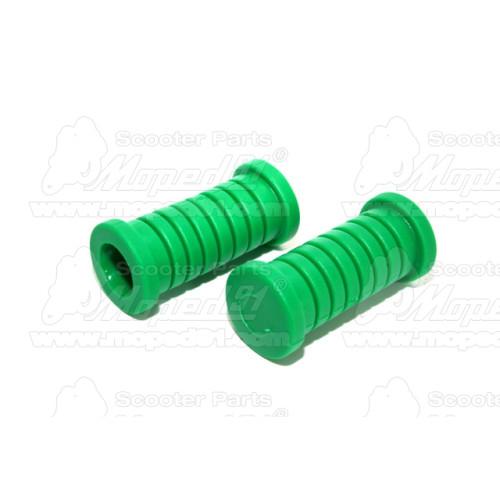 láncvédő gumi ETZ 125 (32-25.041)