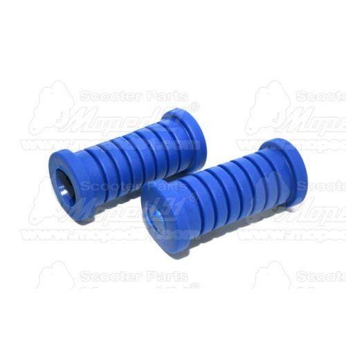 láncvédő gumi ETZ 250 (30-25.043)