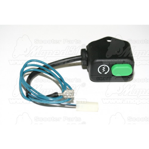 tárcsafék tömítő gumigyűrű ETZ (30-24.028)