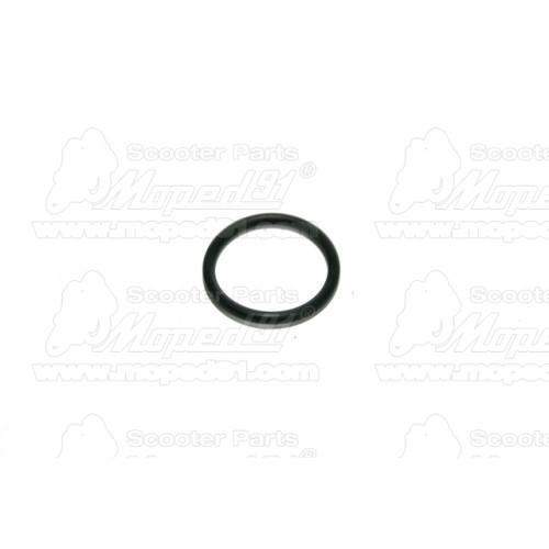 fékbowden első ETZ 125-150-250 hosszú (30-23.019) 123,5 cm